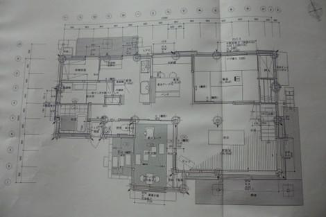 Cimg7110